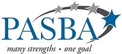 2013-PASBA-Logo-Color-2