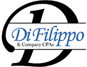 DiFilippo and Company